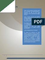 Manual_de_Manejo_Defensivo.pdf