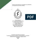 ARBOL DE PROBLEMAS, BAJA EDUCACION URIBE.docx