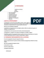INTRODUCCIÓN A LA PROPAGANDA.docx