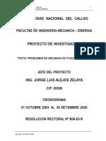 Mec. de Fluidos Problemas.doc