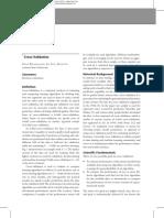 cross-validation.pdf