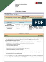 SESION 01 DE SEGUNDA UNIDAD.docx