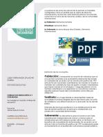 Elementos basicos del eEstado Colombiano.docx