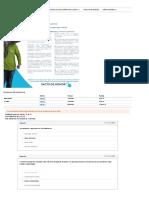 Examen Parcial - Semana 4_ Ra_primer Bloque-teorias y Sistemas Psicologicos-[Grupo1]