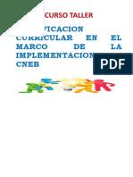 CAPACITACIÓN DOCENTES 2019 TABLET.docx