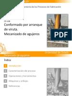 CE 301 Fundicion de Metales (1)
