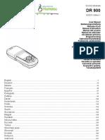 dr_900.pdf