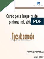 Inspetor Corrosão 3.pdf