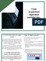 Cum să păstrezi siguranța contului tău.docx
