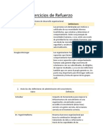 Ejercicios de Refuerzo TDE.docx