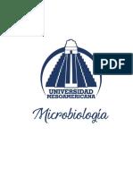 Res Men Microbiologia(1)