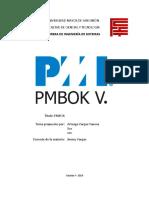 PMBOK.docx