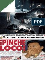 1a_clase_CRIMINALISTICA_Y_MEDICINA_FORENSE_12_MARZO_201.pptx
