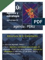 presentacion-bid.pdf
