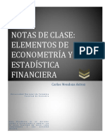 0 Notas de clase.pdf