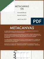 METACANVAS DE INNOVACION TTT.pdf