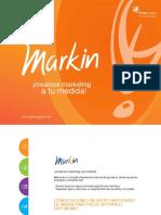 Branding Interno Alejandro Formanchuk eBook (1)