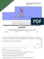 Google Search Operators_ The Complete List (42 Advanced Operators).pdf