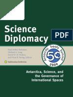10.0000@repository.si.edu@10088@16154.pdf