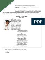 Proporción Directa e Inversa (1)