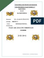 INFORME 1 PREVIO PAUCAR.docx