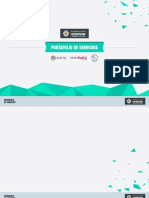PortafolioServicios.pdf