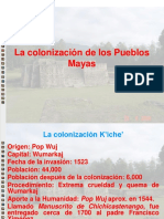 COLONIZACION PUEBLOS MAYAS.ppt
