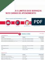 tabela-horarios-e-limites-canais.pdf