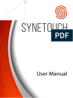 synetouch_user_manual_v1.2g.pdf