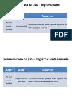 casos de uso - Interbolsa.pptx
