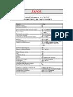 Alcatel OmniPCX Installation Manual en R1 1 Ed02