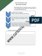 guia de intervención clinica.pdf