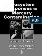 Ecosystem responses to mercury contamination.pdf