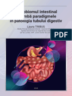 curs_microbiomul_intestinal_autor_219.pdf