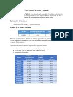 Actividad-10 Evidencia 3 Taller-Indicadores de Gestion Logistica.docx