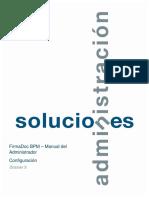 FIRMADOC_MANUAL_ADMIN_3_CONFIGURACION.pdf