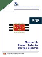 Manual de Posse em Cargo Efetivo.pdf