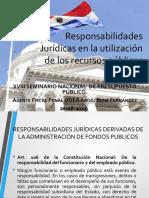 CONGRESO-R.FERNANDEZ.ppt