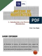 S1 Introducción a la Manufactura 20191-1.pdf