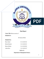 Micro Final Report.docx