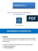 Estimacion-y-distribuciones-muestrales #1.pdf