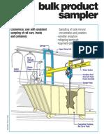 bulk-product-sampler.pdf