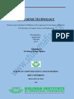 CSE-Sixth-Sense-Technology-report.docx