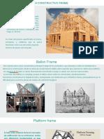 sistema constructivo frame_ plaform