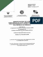 LA PROTECCION INTERNACIONAL DEL DERECHO DE AUTOR.pdf