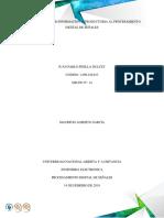 PASO1_JUAN PABLO PINILLA.docx