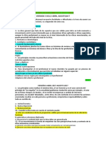 UNIFICADO-NUEVO-ETICA-IBIM-OCT17-FEB18.docx