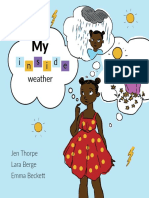 my-inside-weather_picturebook-emotions-FKB-Jan18.pdf