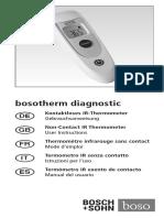 1903-02-bosotherm_diagnostic.pdf