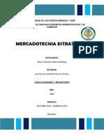 Eduardo_Cadena_Que_Es_Estrategia_Michael_Porter.docx